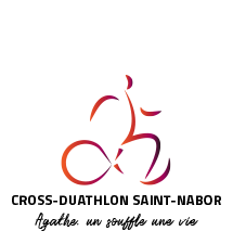 cross-duathlon-saint-nabor.fr