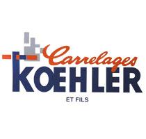 Devenez Partenaires CrossDuathlon De SaintNabor Association - Carrelage koehler